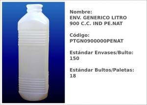 PTGN0900000PENAT