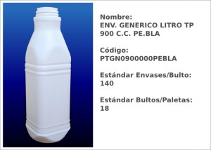 PTGN0900000PEBLA