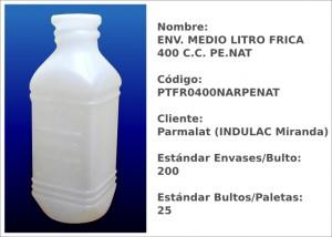 PTFR0400NARPENAT