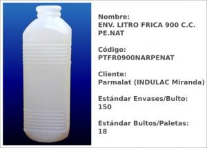 PTFR0900NARPENAT