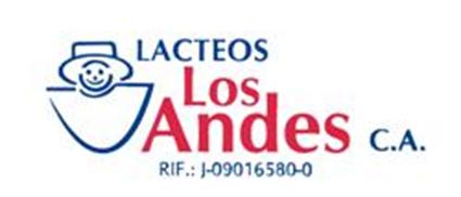 los_andes