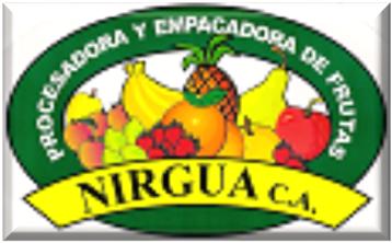 nirgua